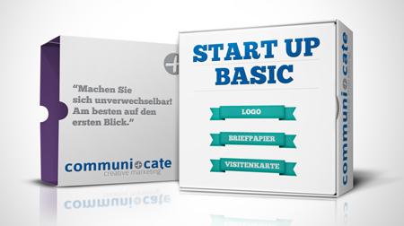 startup-basic