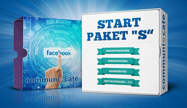 facebook_start_623x362
