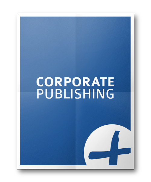 Corprate-Publishing-communi+cate