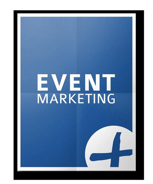 Eventmarketing-communi+cate