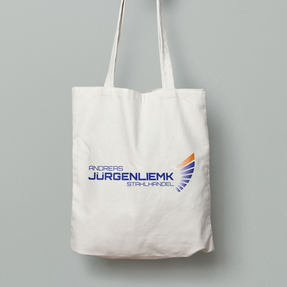 STAHLHANDEL JÜRGENLIEMK // CD
